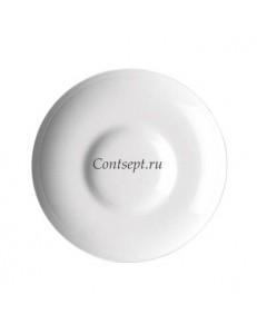 Тарелка глубокая 17см фарфор Rosenthal серия Nido