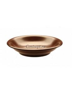 Тарелка глубокая 23см керамика Kera-Ceramika