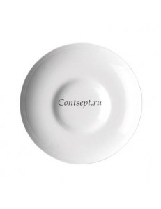Тарелка глубокая 33см фарфор Rosenthal серия Nido