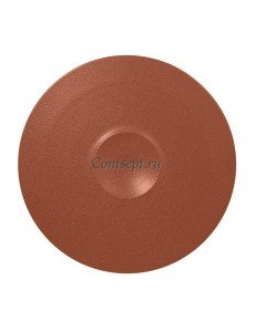 Тарелка мелкая 30 см фарфор RAK серия Terra