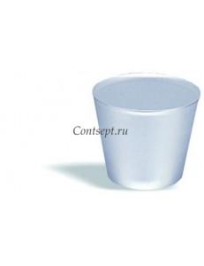 Усиленная форма для крем карамели 100мл