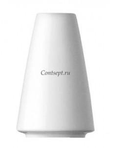 Ваза 10см фарфор Rosenthal серия Cupola