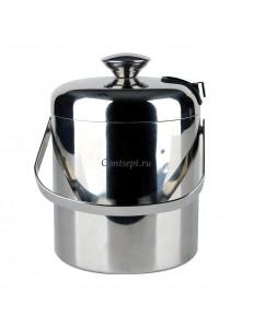 Ведеркодля льда 1500мл PL Proff Cuisine